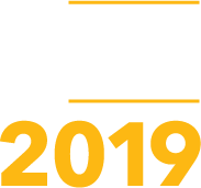 2019 Global Food Policy Report: A Call for Rural Revitalization